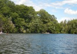 Rideau Lakes Tour (ONEC)