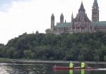 Canadian Sculling Marathon