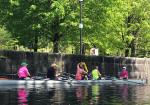 Rideau Lakes Tour
